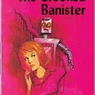 Dollhouse Miniature Nancy Drew The Crooked Banister