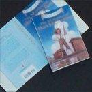 Dollhouse Miniature Book Huckleberry Finn by Mark Twain