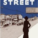 Dollhouse Miniature Book Main Street by Sinclair Lewis