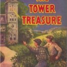 Dollhouse Miniature The Tower Treasure Hardy Boys Dixon