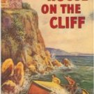 Dollhouse Miniature House on the Cliff Hardy Boys Dixon