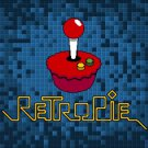 RetroPie 4.7 For Raspberry PI 2/3/3B+ +100,000 SD Card Image Download