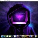 Raspberry Pi 2/3/4 Amiga Coffin OS R57/R58 2021 64GB sd card image BD Disc