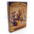 Looney Tunes - Golden Collection (Volume One, Vol. 1) 4-Disc DVD NEW