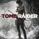 Tomb Raider (2013) Art Book Edition - Playstation 3 - CIB