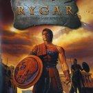 Rygar: The Legendary Adventure - Playstation 2 - CIB