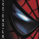 Spider-Man: The Movie - Playstation 2 - CIB