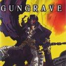 Gungrave - Playstation 2 - CIB