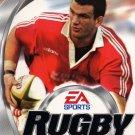 EA Sports Rugby - Playstation 2 - CIB