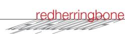 redherringbone