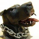 "1/10 scale 2,5"" (65mm) Resin Figure Model - Mad dog - Finished model"