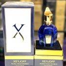 Xerjoff More Than Words EDP Unisex 100 ml New