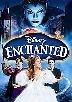 New: Enchanted DVD. Sealed