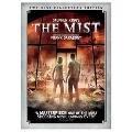 New: Steven King's The Mist. DVD. Sealed
