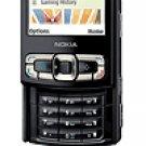 New Nokia N95 8GB Unlocked
