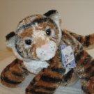"""Aurora 12"""" Timmy Tiger"""