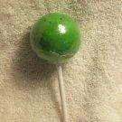 Jawbreaker on a Stick  3pk