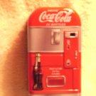 Coca Cola Tin NEW
