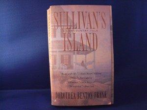Sullivan's Island - Dorothea Benton Frank