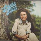Loretta Lynn - Back To The Country