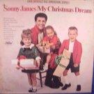 Sonny James - My Christmas Dream