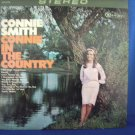 Connie Smith - Connie In The Country