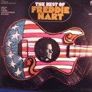 Freddie Hart - The Best of Freddie Hart