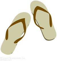 Women's Flip-Flops