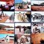 """Vietnam - Quang Tri  - 1967 = Album + 54 Color Photos + (2) 8""""/10"""" cover photos"""