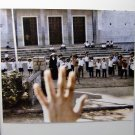 "Vietnam - Village  - 1967 = Album + 54 Color Photos + (2) 8""/10"" cover photos"