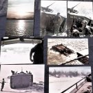 "Vietnam- TROOPS -1967 =  20  (4"" / 6"")  Color Photos = $8.00 -- S&H = FREE !!!!!"