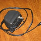 Nokia Cell Phone Battery Charger Adapter