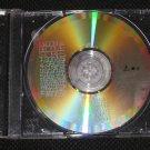 BEDTIME STORIES by Madonna CD 1994 Warner Bros