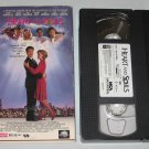 Heart and Souls (VHS, 1994) Robert Downey Jr. Elisabeth Shue Charles Grodin