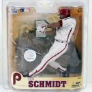 MCFARLANE COOPERSTOWN 5 MIKE SCHMIDT PHILADELPHIA PHILLIES