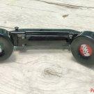 Vintage Clansman SN 5965-99-520-2686 / #K PKL 2161