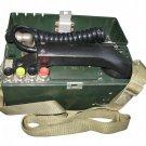 2 pcs Vintage Telephone AP-82 / MB-CB / * # T5605
