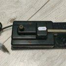 Denmark - GREAT NORTHERN -VINTAGE - Morsa telegraph key / # T PKL 1755