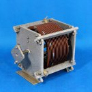 COIL WITH SWITCH 0.3-25uH 3kW / W2D 4403