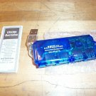 USB Hub - 4 Port