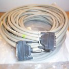 Compaq/HP SCSI Differentail Cable  65Ft/20m