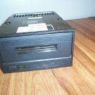 Exabyte  EXA 8500 8mm SCSI  10Gb