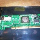 Qlogic  ISP2312  2GB FC HBA PCI-X 133