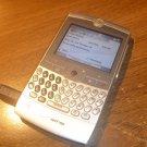 Motorola Q       Verizon