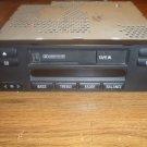 BMW E38 AM/FM-RADIO Cassette 740-750 US/EU