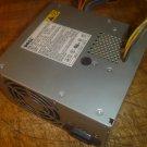 Dell Poweredge 400sc/600sc  Power Supply