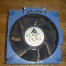 DELL POWEREDGE 800/830 SERVER - Rear Fan Assembly D6168