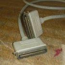 SCSI Cable  C50~C50  6Ft