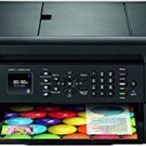 Brother  Print, Copy, Fax, Scan  WiFi All In One MFC-J480DW