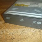 HP 16x DVD-RW DL , Lightscribe, Desktop, IDE Free S/H